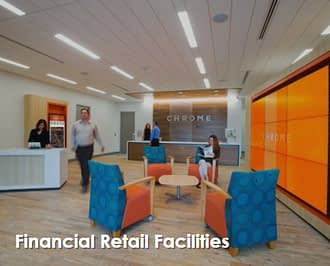 Financial-Retail-Design-Projects-Momentum